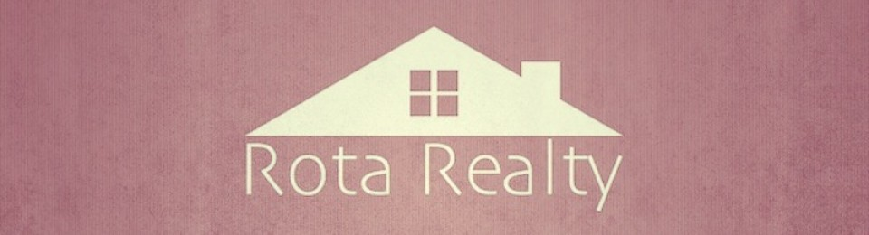 Rota Realty